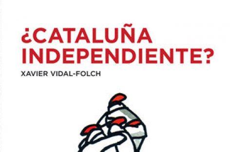 Cataluña necesita estrechar lazos de concordia