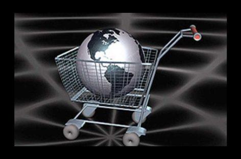 Cómo ser un consumidor consciente