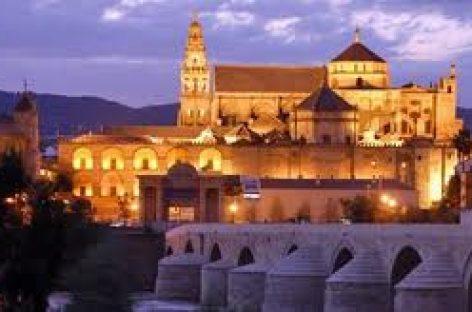 Las 13 espectaculares ciudades españolas patrimonio de la humanidad