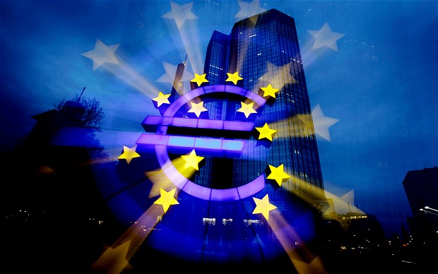 europa-comunidad europea