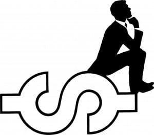 hombre-dinero-emprendedores-exito-claves de exito