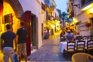 Ibiza-patrimonio mundial