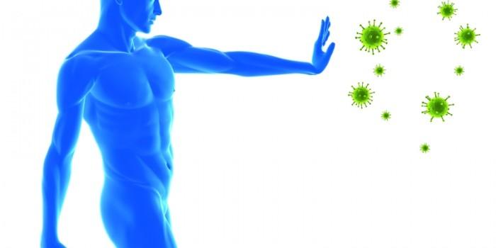 La nueva esperanza de la inmunoterapia