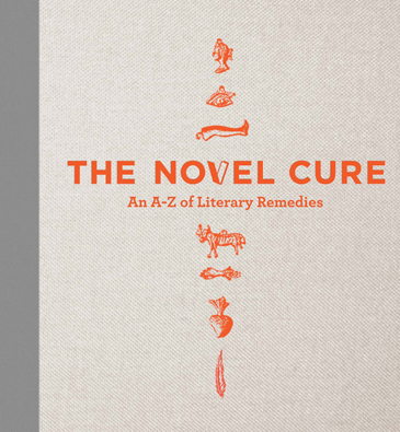 libros que atydan-The novel cure-novel-cure