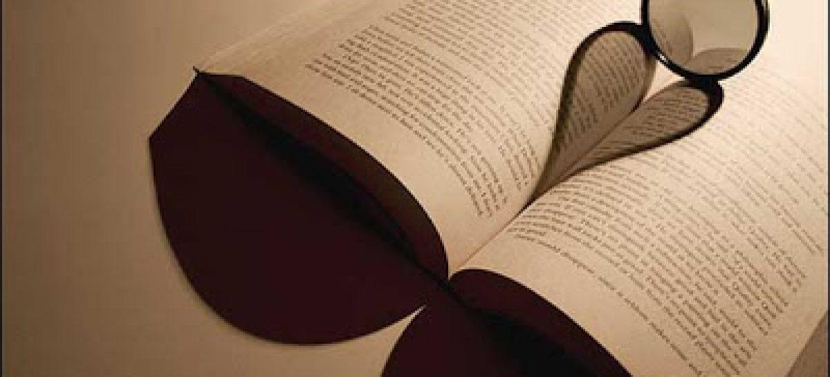 Libros que abren caminos para superar las dificultades de la vida