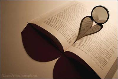 literatura-libros-autoayuda-ayudan