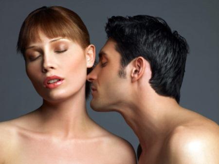 olores-amor-olfato-pareja-olerse-aromas