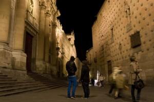 Salamanca-patrimonio humanidad