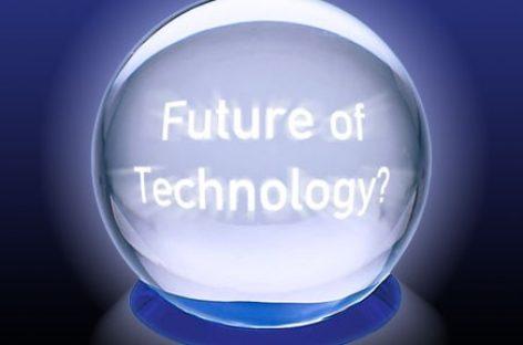 La tecnología tiene que ser simple y humana