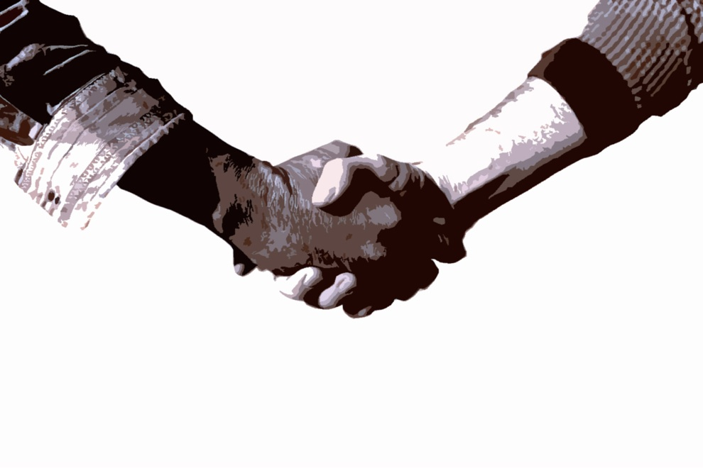 together.juntos-economia bien comun-bien comun-solidaridad-trabajar juntos-cooperar