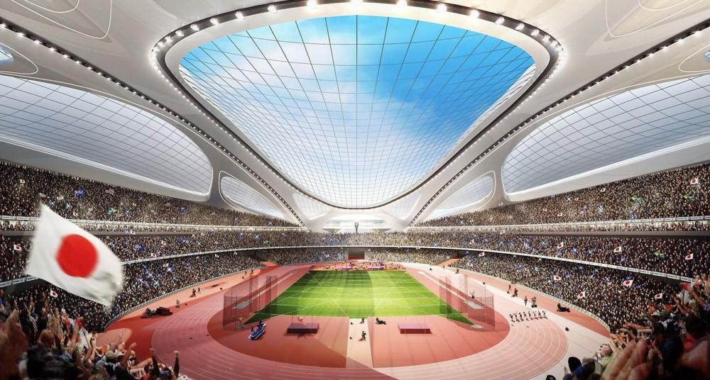 tokio 2020-juegos olimpicos-olimpiadas 2020