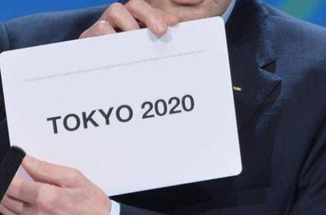 Tokio: porqué ganó las olimpíadas
