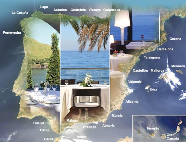 Récord de turistas en el sur de Europa