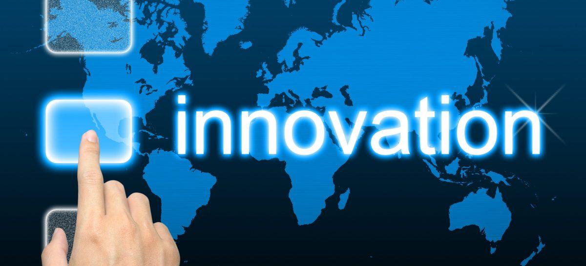 La tecnología transformadora contra la pobreza