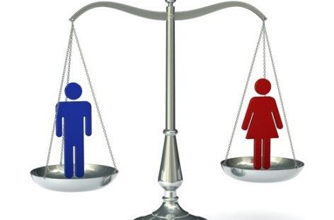 Los países donde las mujeres se pueden sentir más orgullosas