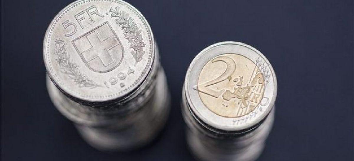 2.000 euros mensuales para toda la vida