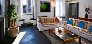housetrip-alqulileres en paris-apartamentos en paris-paris como un local-apartamentos turisticos
