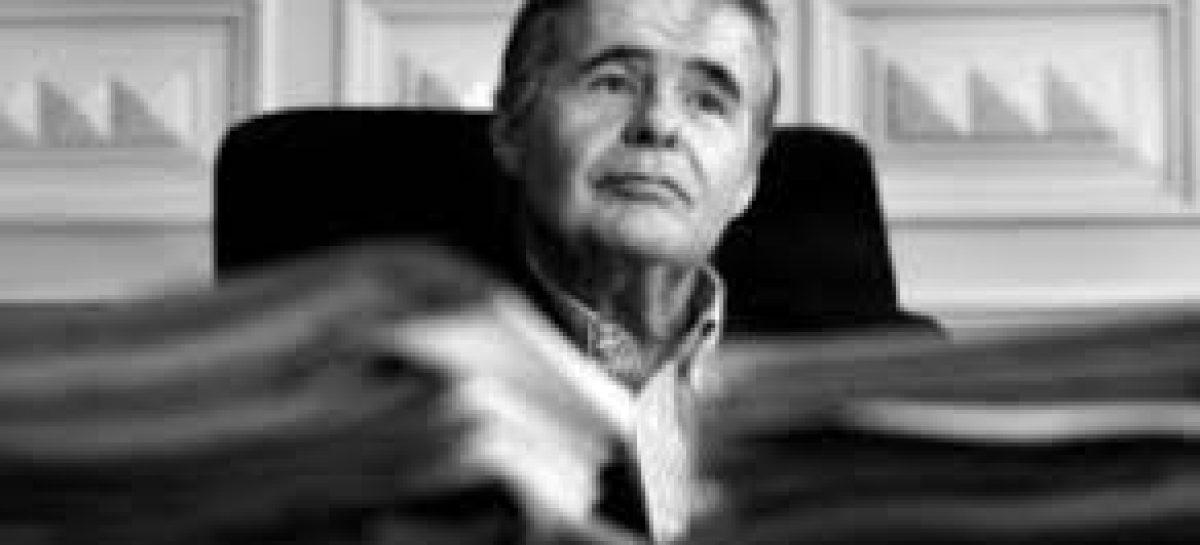 El derecho de uno está por encima del poder colectivo. Opinión de J. M. Ruiz Soroa.
