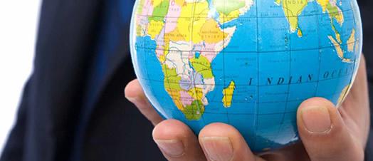 Liderazgo mundial, ya es hora de decir basta