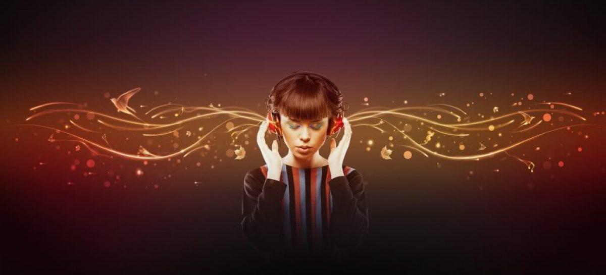 Las claves de la creatividad en la música