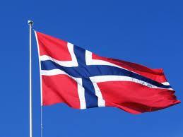 Noruega tendrá millón de millones de dólares en inversiones