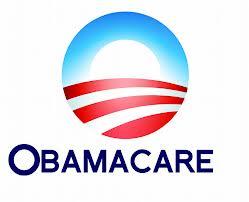 Obama revoluciona el sistema de salud