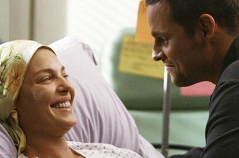 Sobrevivir al cáncer gracias al apoyo de la pareja