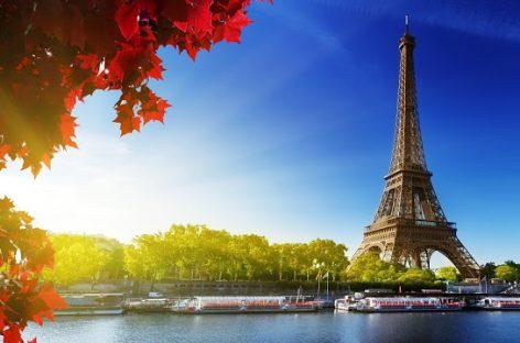 Viajar a Paris como local, una opción asequible