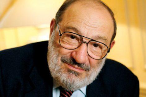 """Llevar la """"libertad democrática"""" a la Sede Santa. Opinión de Umberto Eco"""