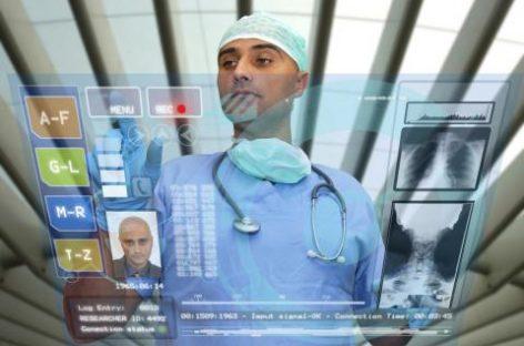 Mejor atención médica gracias a la salud digital