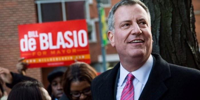Nueva York apuesta por una nueva economía