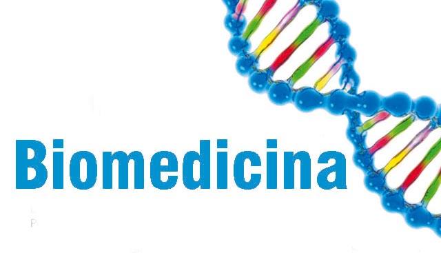 Supremacía estadounidense en biomedicina.
