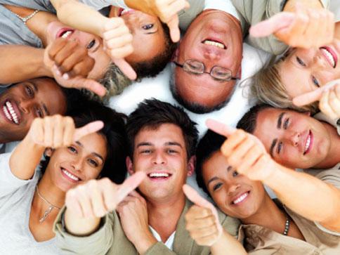 Mejorar la calidad de la vida que nos rodea