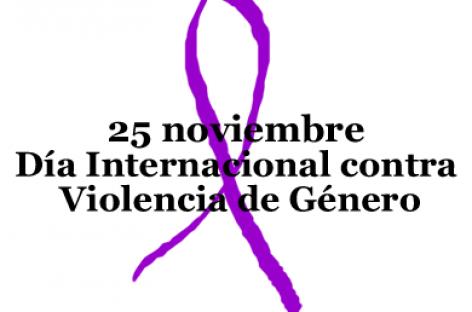 Hay salida, contra la violencia de género
