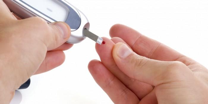 El fin de los análisis de sangre para los enfermos de diabetes
