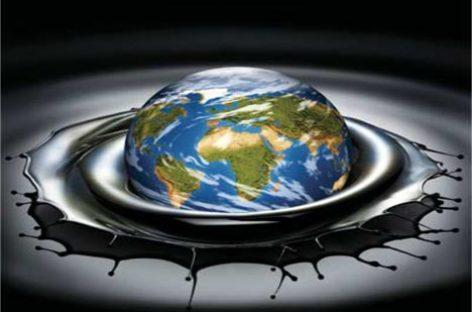 Adiós a los combustibles fósiles