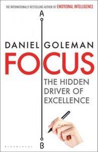 Focus-Daniel Goleman-calidad de vida