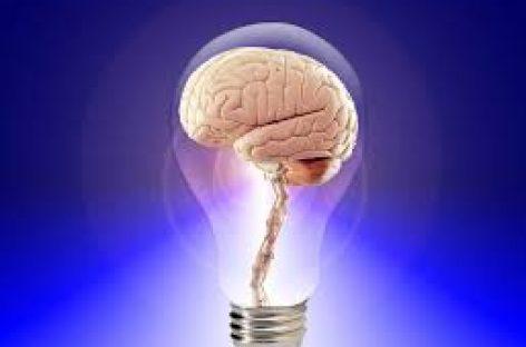 Ideas que cambian vidas