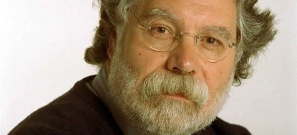 La desigualdad de nuestro tiempo. Joaquín Estefanía