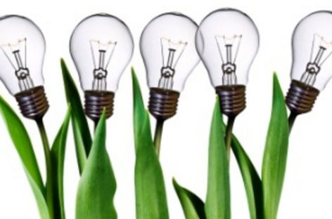Las startups con mejor proyección en el ámbito tecnológico