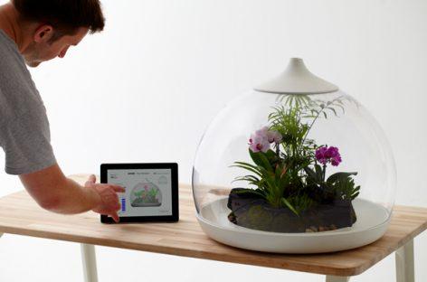 Agua: alta tecnología para una gestión inteligente