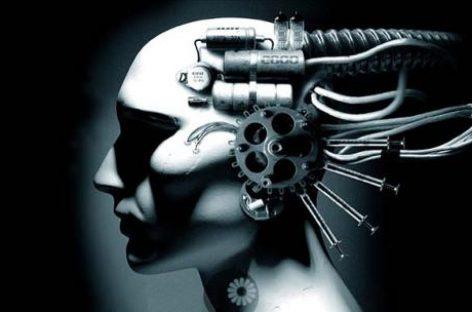 Nick Bostrom, nos habla del transhumanismo