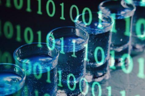 Comunicación molecular, nuevo sistema para enviar mensajes