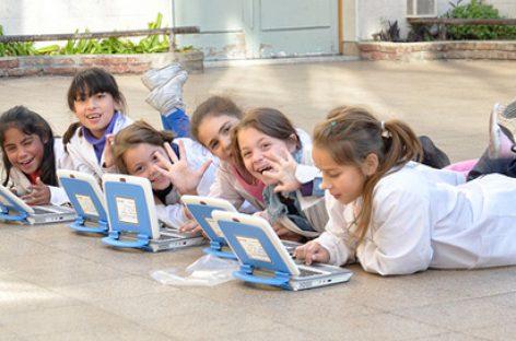 La revolución educativa en línea: hacia un aula global