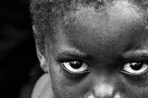El jabón que puede salvar de la malaria