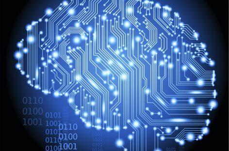 CaaS, inteligencia superior en la red
