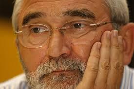 Jose Mauel Pérez Díaz-Pericles-Valnalon