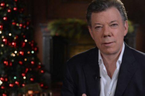 Colombia, avances por la paz