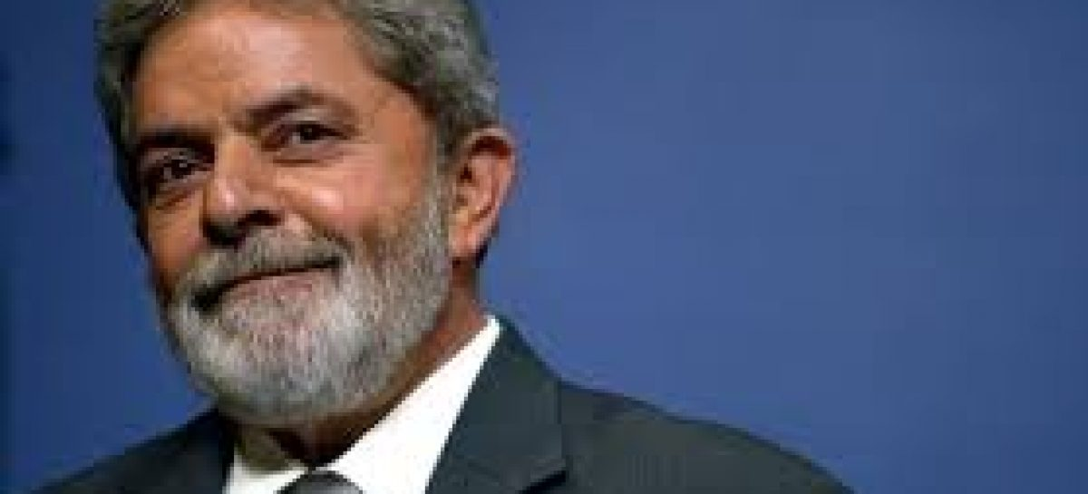 Brasil, el mayor programa de distribución de rentas del mundo.