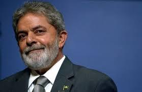 Brasil, el mayor programa de distribución de rentas del mundo. <small class=